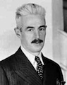 Contact Dashiel Hammett Contact