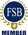 FSB Member Logo II About