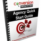 CRO Quick Start Guide for Digital Agencies