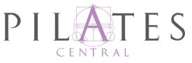 Pilates Central Logo
