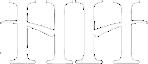 Hedley House Logo