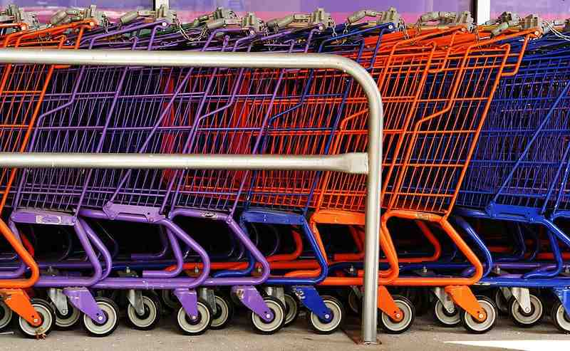 CRO Shopping-Cart-Abandonment Tips