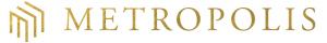 Metropolis Band Logo