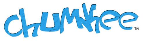 Chumkee Logo