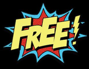 Free Digital Marketing Session