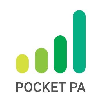 Pocket PA