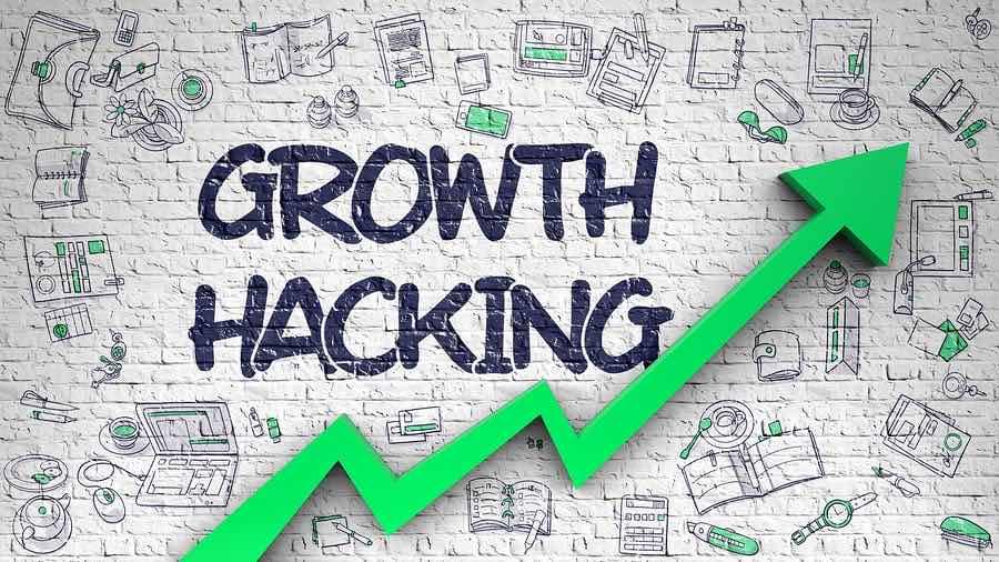 Growth Hacking or Digital Marketing?