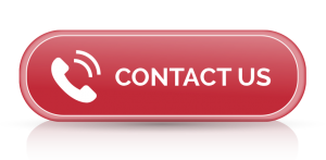 Contact Conversion Detectives