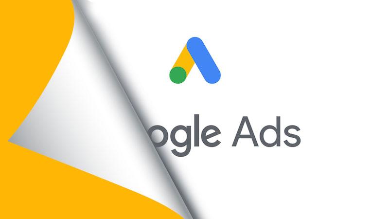 How to do Google Ads