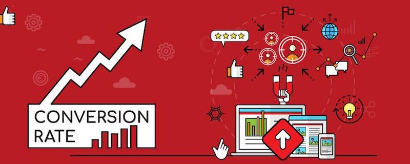 Digital marketing Jargon Buster Image 3
