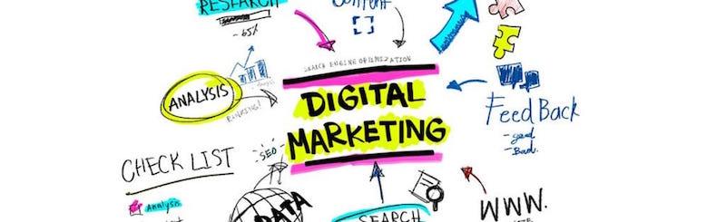 Digital Marketing Jargon Buster Image 2