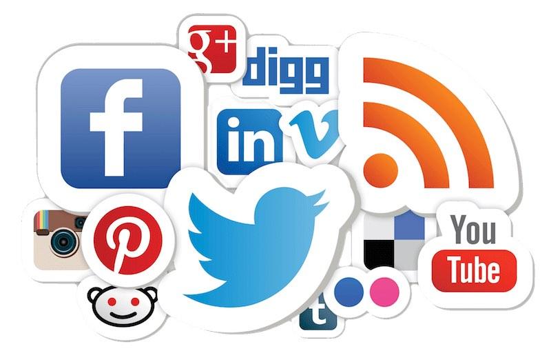 digital marketing jargon buster