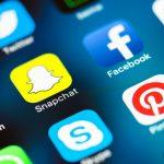 Social Marketing Stats