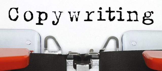 How to Learn Copywriting –  A Personal View