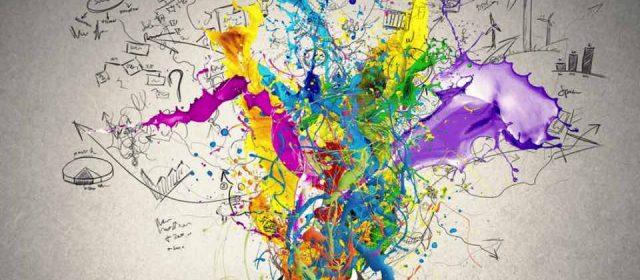 Creativity and Digital Marketing Success, 3 Tips