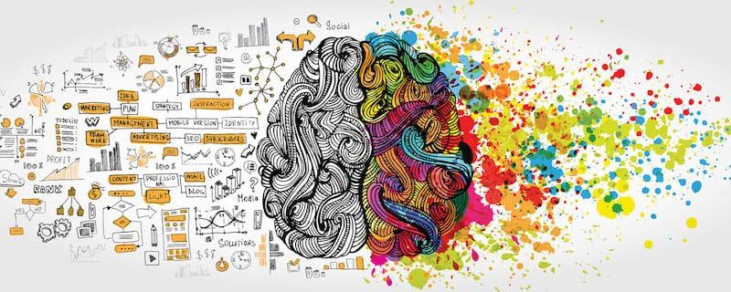 Creativity in Digital Marketing Post Image