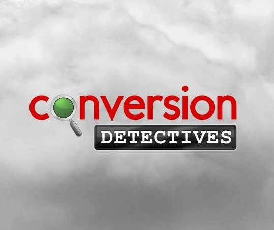 Conversion Detectives Clients