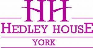 Hedley House York
