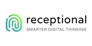 Receptional Digital Marketing