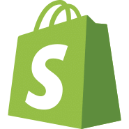 Shopify Marketing Agency Herts