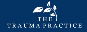 The Trauma Practice Logo