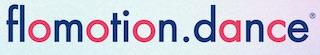Flomotion logo