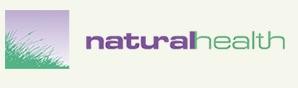 Natural Health Welwyn